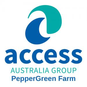 AAG logos webpage (1)