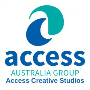 AAG logos webpage (5)