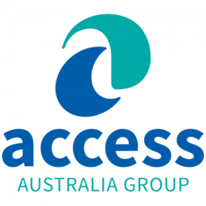 Access Australia Group Head Office and Corporate Division (18)